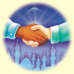Human Rights and Justice in Islam Ch3-12-img1